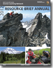 Resource Brief 2012